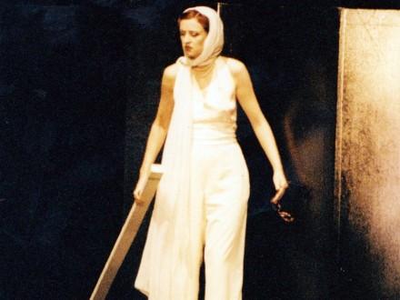 Auffuehrung-Don-Giovanni-Donna-Elvira